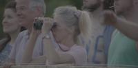 4_Binoculars