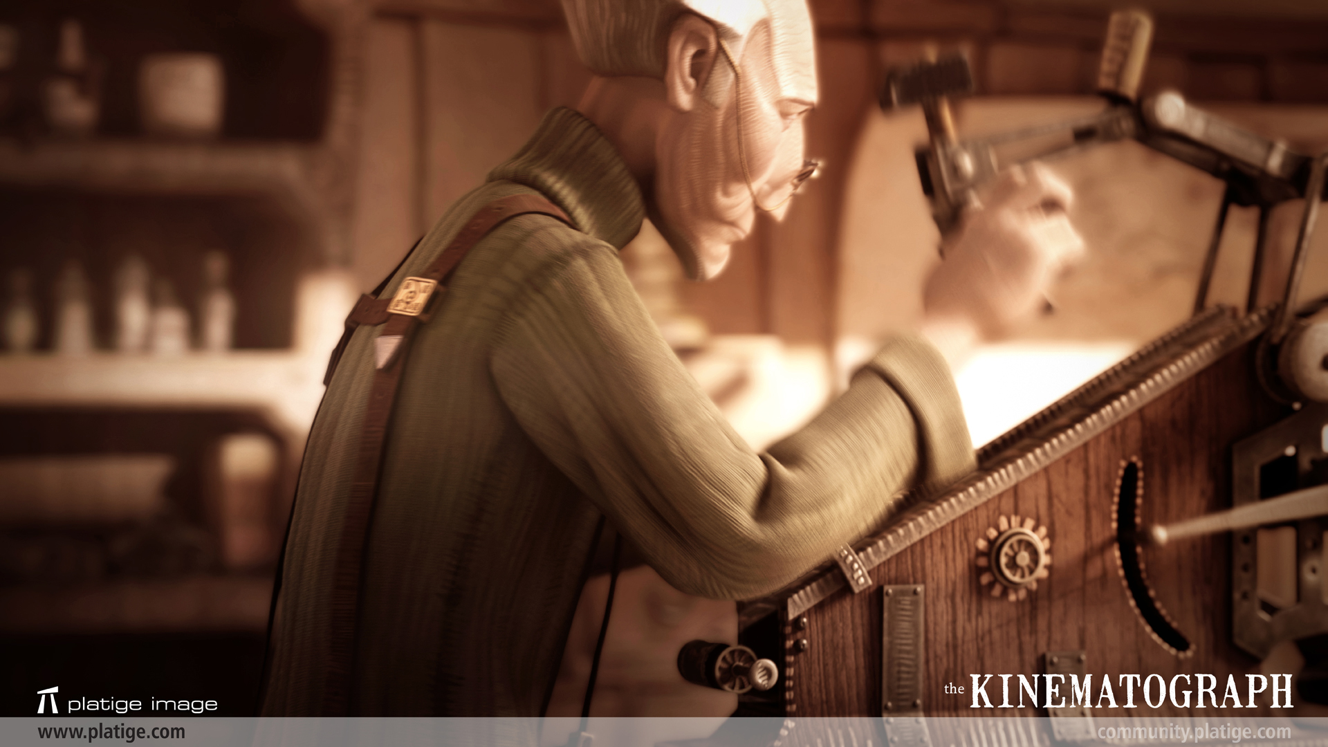 The_Kinematograph_6