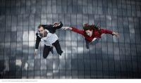 Tilly_Scott_Pedersen&Gustaf Skarsgard_TheBigLeap (PrasaiFilm)