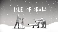 isle_of_seals_1